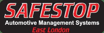 SAFESTOP East London   Automotive Management Systems East London